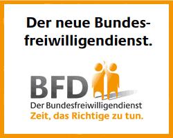 BFD_logo_250x200