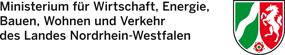 Ziel 2 NRW