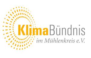 KlimaBündnis im Mühlenkreis e.V.
