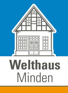 Welthaus Minden