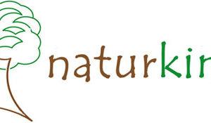Naturkind e.V.