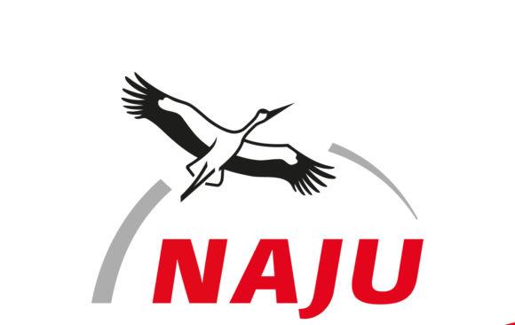 Wir bekommen eine NAJU-Gruppe!