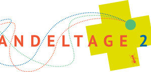 WandelTage im Herbst: Neues aus dem regionalen Nachhaltigkeits-Netzwerk  17plus